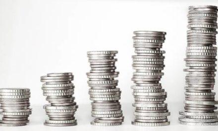 Milionowe ubytki w samorządowych budżetach