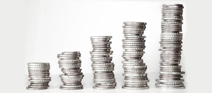 Rządowe obietnice kontra finanse samorządów