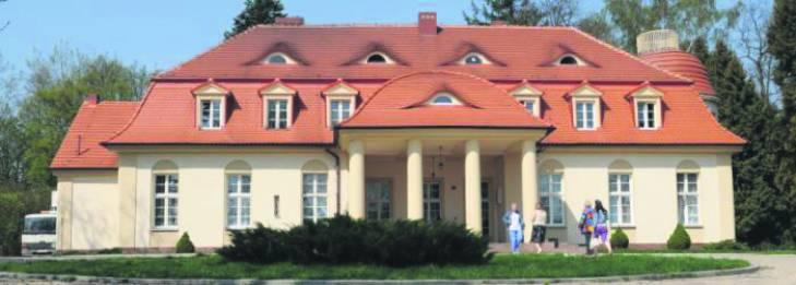 Zniesiono kwarantannę w DPS Kochłowy