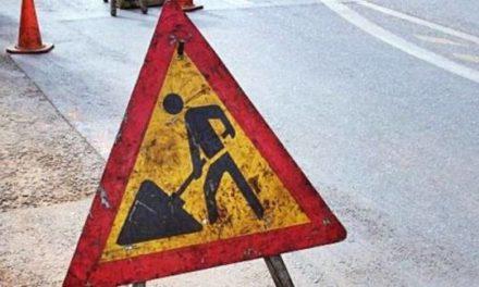 35 kilometrów dróg powiatowych wymaga natychmiastowego remontu
