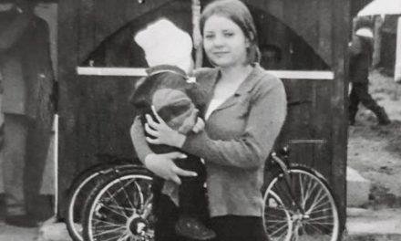 35-letnia Agnieszka umiera w szpitalu, rodzina oskarża lekarzy