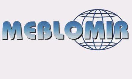 Firma Meblomir zatrudni pracowników!