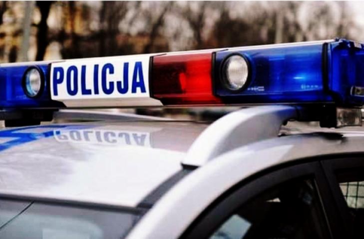 Ukradł wódkę i śledzie… Zamiast 60 zł zapłaci 1000 zł kary