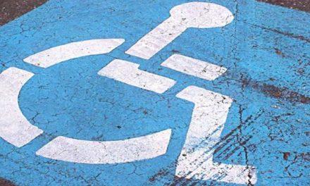 Zaoczne orzekanie, czyli niepełnosprawni kontra pandemia