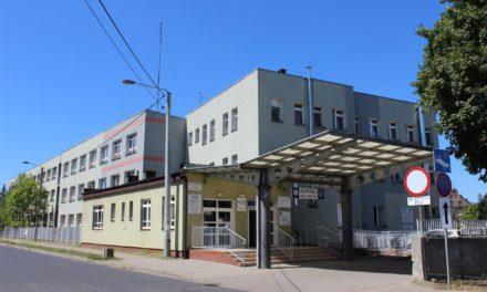 Biegli zdecydują o losach śledztwa w sprawie śmierci pacjentek ostrzeszowskiego szpitala