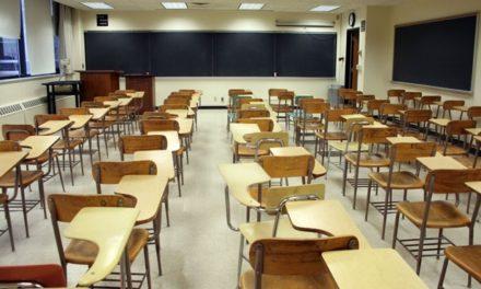 Zmiany w sieci szkół. Szkoła Podstawowa nr 2 poszerza swój obwód