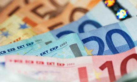 O unijnym budżecie
