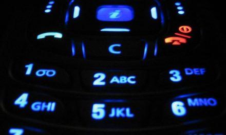 Zarezerwuj telefonicznie wizytę w ZUS