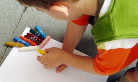 Koronawirus w przedszkolu w Mąkoszycach