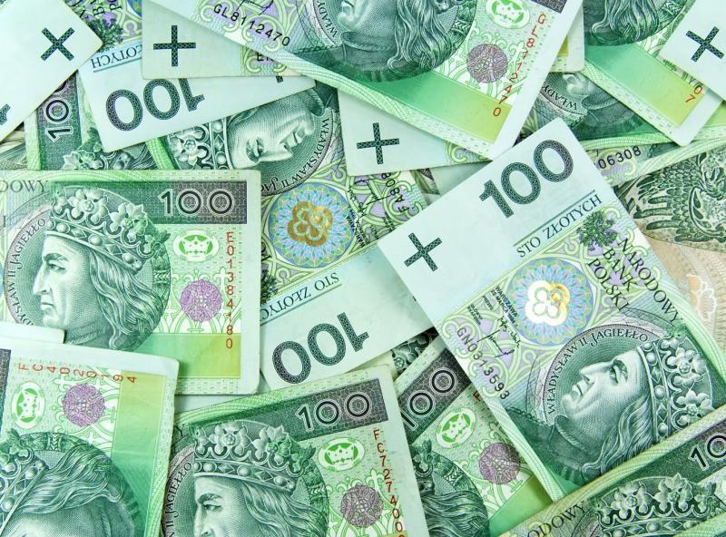 Rada Miejska zajmie się dofinansowaniami dla mieszkańców