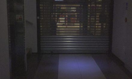Ludowcy apelują do rządzących – stop lockdown