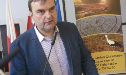 Włodzimierz Drogi odwołany z funkcji prezesa Zakładu Energetyki Cieplnej