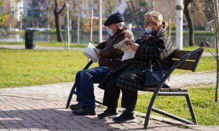 ZUS wypłaci 13 i 14 emerytury