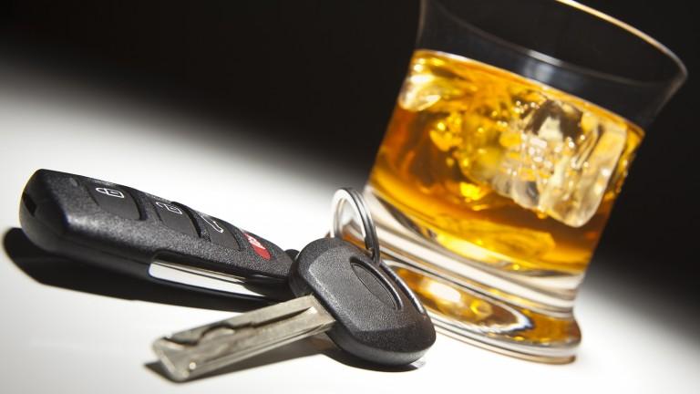 16-latek po alkoholu próbował uciec drogówce
