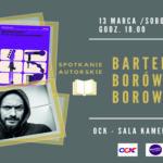 Borówka Music – 15 lat w trasie koncertowej