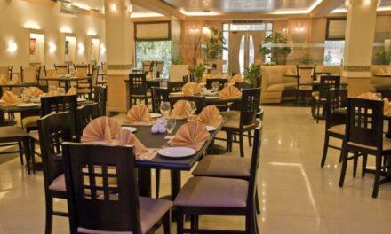Restauratorzy zapłacą mniej za koncesję