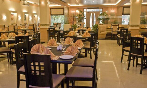Restauratorzy zapłacą mniej
