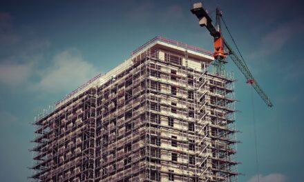 Kolejny krok w kierunku budowy bloku komunalnego