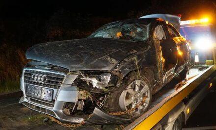 Wyrok w sprawie tragicznego wypadku w Ligocie
