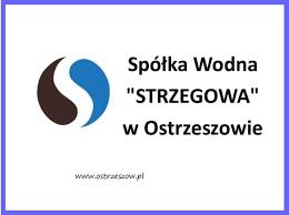 """Prace serwisowe w Spółce Wodnej """"STRZEGOWA"""""""