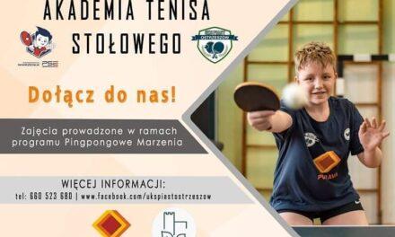 UKS Piast Poprava Ostrzeszów ogłasza nabór!