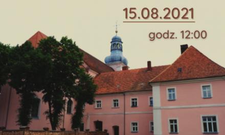 Z dziejów Grabowa nad Prosną – były klasztor oo. Franciszkanów [zaproszenie]